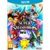Afbeelding van Super Smash Bros. WII U