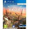 Afbeelding van Eagle Flight (VR) PS4