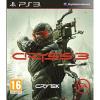 Afbeelding van Crysis 3 PS3