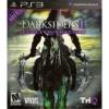 Afbeelding van Darksiders II Limited Edition PS3