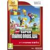 Afbeelding van New Super Mario Bros. (Selects) Wii