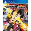 Afbeelding van Naruto To Boruto: Shinobi Striker PS4