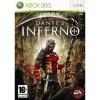 Afbeelding van Dante's Inferno XBOX 360