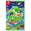 Afbeelding van Yoshi's Crafted World SWITCH