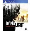 Afbeelding van Dying Light PS4