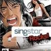Afbeelding van Singstar Rocks PS2