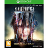 Afbeelding van Final Fantasy XV Royal Edition XBOX ONE