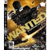 Afbeelding van Wanted Weapons Of Fate PS3