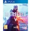 Afbeelding van Battlefield V PS4