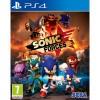 Afbeelding van Sonic Forces PS4