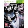 Afbeelding van Killer Is Dead Limited Edition XBOX 360