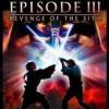 Afbeelding van Star Wars Episode 3 Revenge Of The Sith PS2