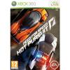 Afbeelding van Need For Speed: Hot Pursuit XBOX 360