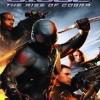Afbeelding van G.I. Joe The Rise Of Cobra PSP