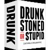 Afbeelding van Drunk Stoned or Stupid NL BORDSPELLEN