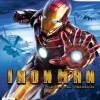 Afbeelding van Iron Man WII