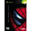 Afbeelding van Spiderman: The Movie XBOX