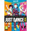 Afbeelding van Just Dance 2014 WII U