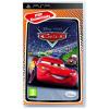 Afbeelding van Cars PSP