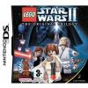 Afbeelding van Lego Star Wars II: Original Trilogy NDS