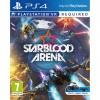 Afbeelding van Starblood Arena (VR) PS4