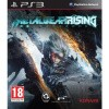 Afbeelding van Metal Gear Rising Revengeance PS3
