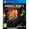 Afbeelding van Minecraft PS4