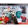 Afbeelding van Disney Infinity Starter Pack PS3