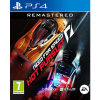 Afbeelding van Need For Speed: Hot Pursuit - Remastered PS4