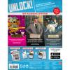 Afbeelding van Unlock! 5 Heldhaftige Avonturen BORDSPELLEN