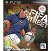 Afbeelding van Fifa Street 4 PS3