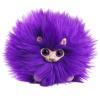 Afbeelding van Harry Potter - Pygmy Puff Purple Pluche 15 cm PLUCHE