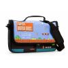 Afbeelding van PowerA Everywhere Messenger Bag - Super Mario Edition SWITCH
