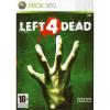 Afbeelding van Left 4 Dead XBOX 360