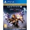 Afbeelding van Destiny: The Taken King Legendary Edition PS4
