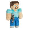 Afbeelding van Minecraft - Steve Pluche 32 cm PLUCHE