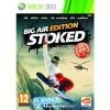Afbeelding van Stoked Big Air Edition XBOX 360
