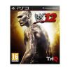 Afbeelding van WWE '12 PS3