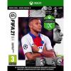 Afbeelding van FIFA 21 Champions Edition XBOX ONE