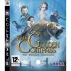 Afbeelding van The Golden Compass PS3