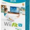 Afbeelding van Wii Fit U WII U
