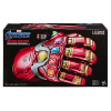 Afbeelding van Marvel Avengers - Iron Man Power Gauntlet MERCHANDISE