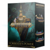 Afbeelding van Soul Wars: Forbidden Power WARHAMMER AOS