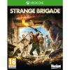 Afbeelding van Strange Brigade XBOX ONE