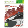 Afbeelding van Need For Speed: Most Wanted 2012 XBOX 360