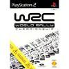 Afbeelding van World Rally Championship PS2