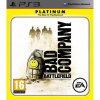 Afbeelding van Battlefield Bad Company (Platinum) PS3