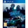 Afbeelding van Need For Speed PS4