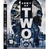 Afbeelding van Army Of Two PS3