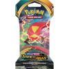 Afbeelding van TCG Pokémon Sword & Shield Darkness Ablaze Sleeved Booster Pack POKEMON